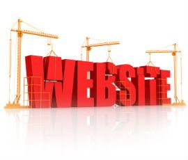 free-website-creation