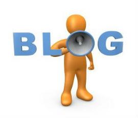 ۶ روش افزایش بازدید سایت از طریق بلاگ