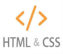 ۲۱ منبع آموزش html و css