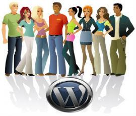 wordpress-users-plugins