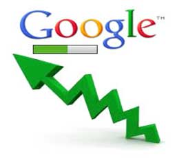 با حذف بلاگ چه اتفاقی برای پیج رنک گوگل می افتد؟