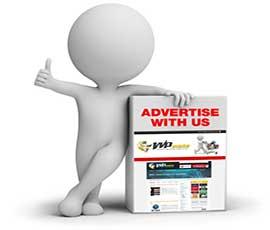 روش های تبلیغات موثر برای داشتن یک وبسایت موفق (قسمت سوم)