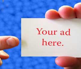 روش های تبلیغات موثر برای داشتن یک سایت موفق(قسمت اول)