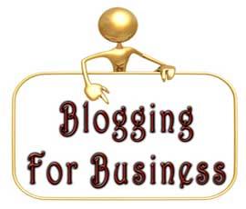 چرا شرکت ها و کمپانی ها باید دارای بلاگ تجاری باشند