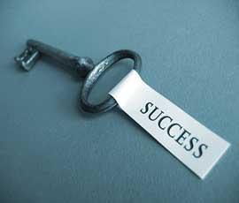۸ نکته کلیدی برای ایجاد یک وبسایت موفق