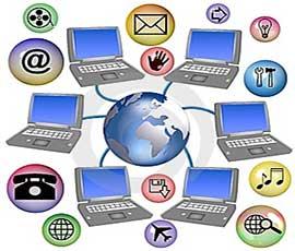 وبسایت گسترده یا عمیق؟