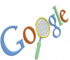 How-to-Get-Indexed-Fast-on-Google-Search