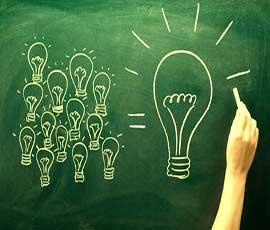 فقط با ۳ ایده بلاگ خود را جهانی کنید