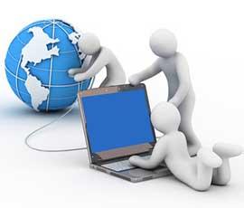 ۵ مهارت ضروری برای یک بازاریاب اینترنتی