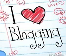 چگونه یک بلاگ محبوب راه اندازی کنیم؟