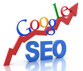 چگونه وب سایت یا بلاگ بهینه شده برای جستجوگرها را طراحی نماییم؟