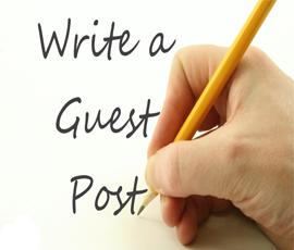 اشتباهات رایج بلاگ نویسان در رابطه با پست مهمان! (قسمت دوم)