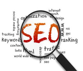 چگونه افراد به آسانی میتوانند وبسایت شما را پیدا کنند؟ (قسمت اول)