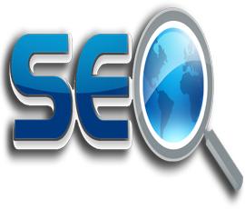 چگونه افراد به آسانی میتوانند وبسایت شما را پیدا کنند؟ (قسمت دوم)
