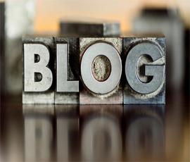 بلاگ خود را در شش هفته بهبود بخشید !