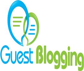 مراقب بلاگ نویسی مهمان در راستای اهداف سئو باشید!