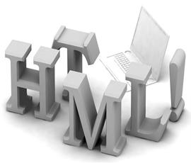 ۵ تگ بسیار مهم و اساسی HTML که هر بلاگری باید آن را بداند!