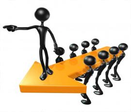 عوامل ایجاد انگیزه برای بلاگرها ! ( قسمت دوم )