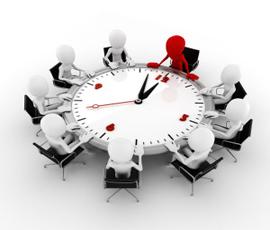 مدیریت زمان برای بلاگرها