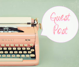 fantastic-point-for-guestpost