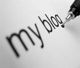 بهترین راه برای رشد بلاگ!