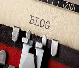 چگونه میتوانید به دیگر بلاگرها کمک کنید؟