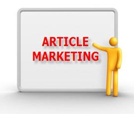 آیا بازاریابی مطالب تکنیکی مناسب است؟!