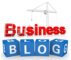 ,تفاوت اساسی ایجاد وبلاگ و ایجاد کسب و کار, ایجاد کسب و کار اینترنتی,درآمد اینترنتی,کسب درآمد از اینترنت,کسب ثروت از اینترنت,ایجاد ثروت اینترنتی,business-blog