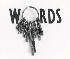 استفاده بیش از حد از کلمات کلیدی !