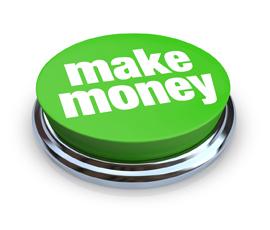 چرا از طریق بلاگتان درآمدی حاصل نمیشود؟