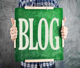 ۴ مهارت که هر بلاگر باید آن را بداند!