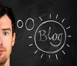شما جز کدام دسته از بلاگرها هستید ؟ ( قسمت سوم )