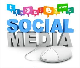 انتخاب عنوان مطالب از شبکه های اجتماعی ! ( قسمت دوم )