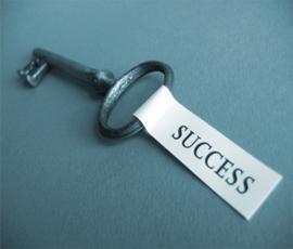 تنها در ۳ قدم به بلاگری موفق تر تبدیل شوید!