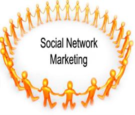 راهنمای بازاریابی شبکه های اجتماعی ! (قسمت سوم)