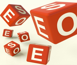 Small-Businesses-and-SEO