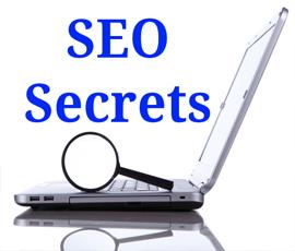 پنج راز سئو برای بلاگرها ( قسمت اول )