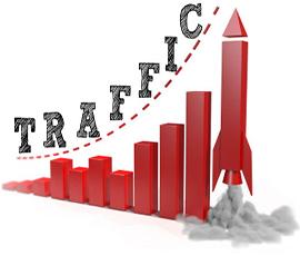 چطور از google keyword planner استفاده کنیم، تا ترافیک بیشتری داشته باشیم؟