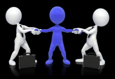 چطور از اصل ۲۰/۸۰ برای جذب مشتری می توان بهره برد؟