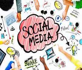 ۷ راز حضور مؤثر در شبکه های اجتماعی