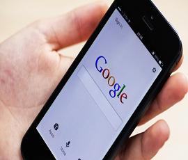 آموزش سئو: ۵ نکته مهم درباره گوگل موبایل
